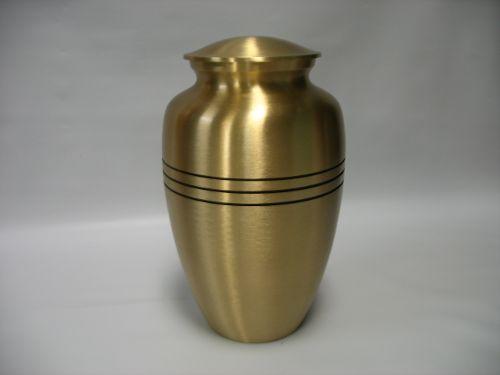 Cremation Urns for Our Columbarium | The Columbarium Source