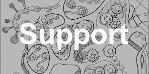 columbarium project support