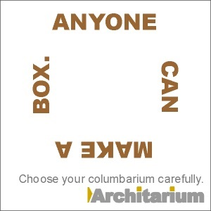 columbarium-ad-makebox-0-300w.jpg