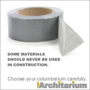 columbarium-ad-ducttape-0-300w.jpg